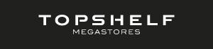 logo topshelf